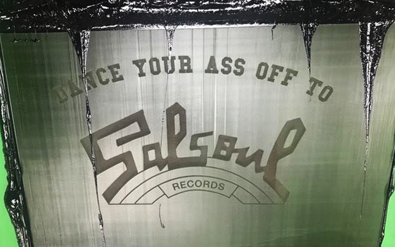 salsoul4