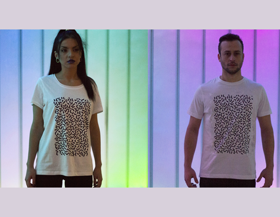 LACROIXX apparel