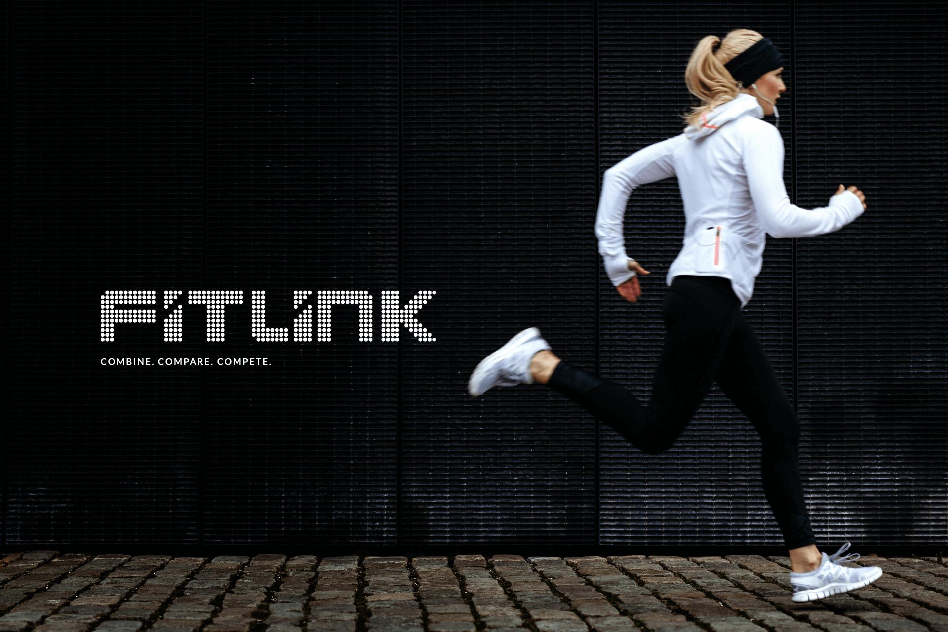 FIT LINK apparel