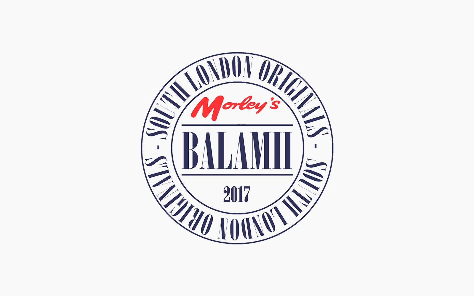 """""""Balamii"""""""