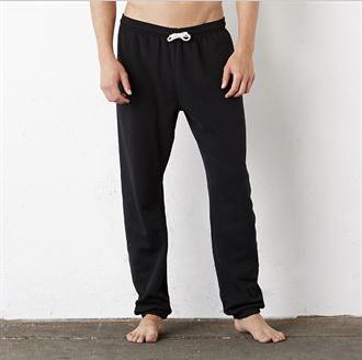 Elephant Pyjamas! apparel