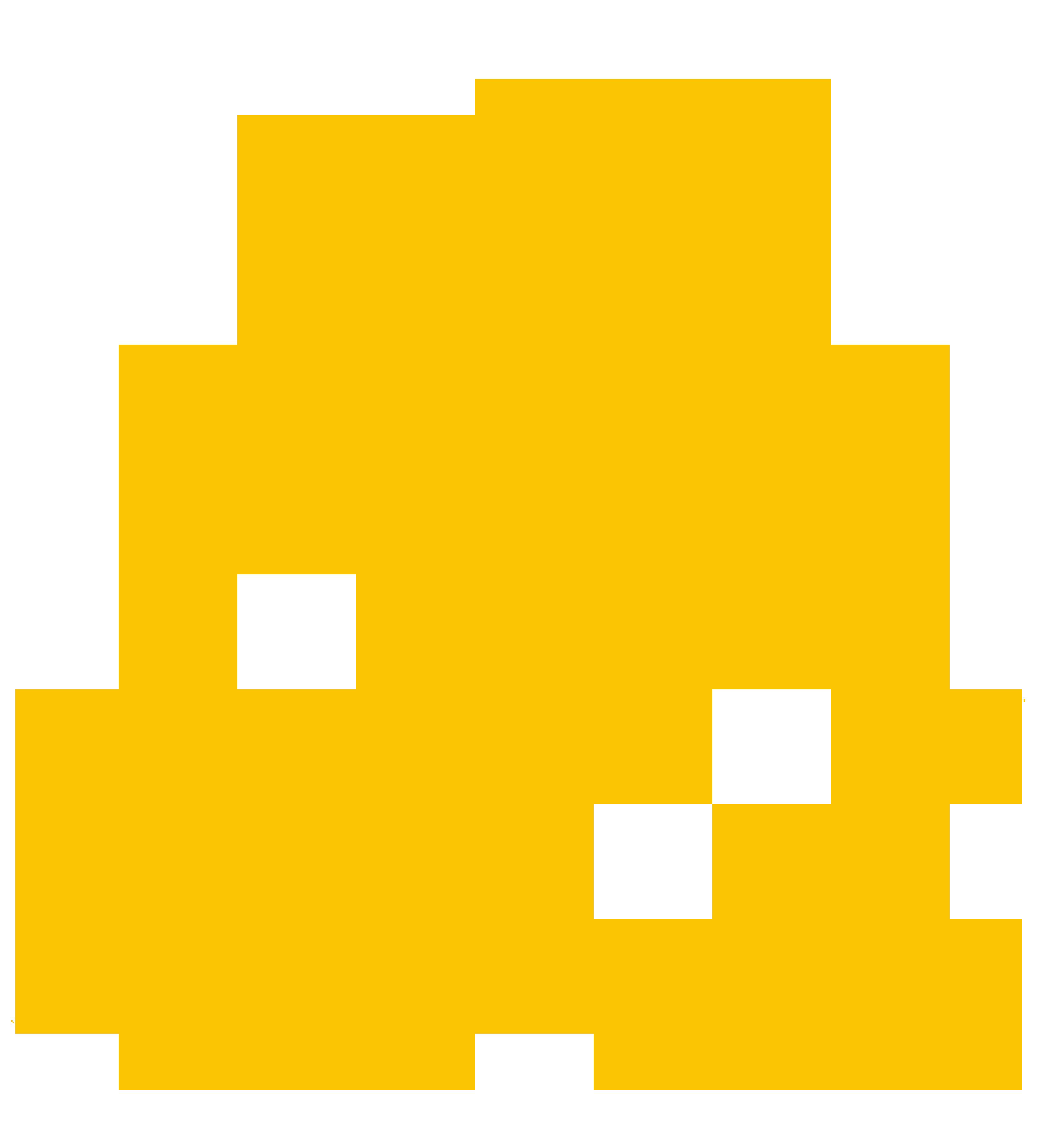 Lil Jabba - MiZO Shirt apparel