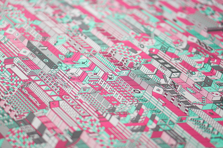 Designer Profile - Tim Easley