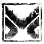 MethLab // LTD Revenant T apparel
