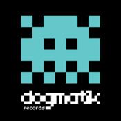 Dogmatik Records 10 Years apparel