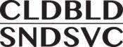 CLDBLD SNDSVC apparel