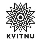 Kvitnu New Star T-Shirt apparel