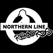 NORTHERN LINE RECORDS apparel
