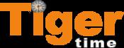 TigerTime // Elizabeth Emanuel apparel