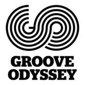 GO Ibiza Colour Logo apparel