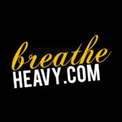 BreatheHeavy Banana Graphic apparel