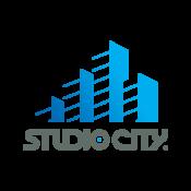 Studio City Xmas special apparel