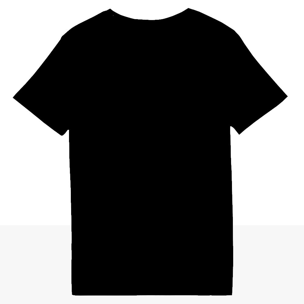 Lynx UK Trust T-Shirts apparel   Everpress