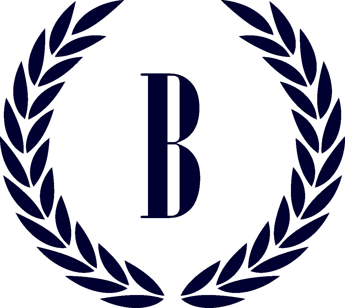 Balamii